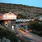 мотель Листригон