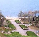 парк - Омега