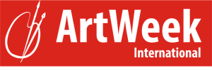 logo-artweek-13