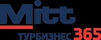 mitt365-logo