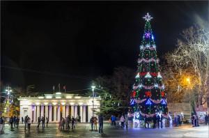 НГод _Севастополь