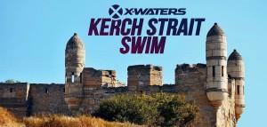 X-WATERS_Kerch_Strait