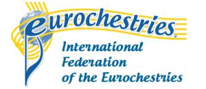 Еврооркестрия