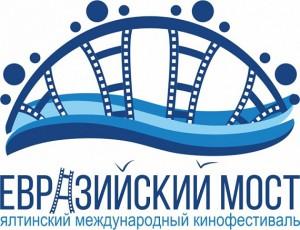 Евр_Мост